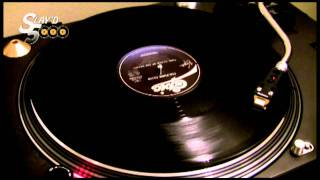 Culture Club - Time (Clock Of The Heart) (Slayd5000)