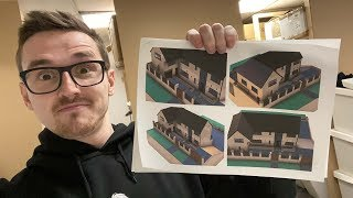 plans-for-the-new-house