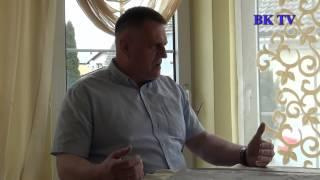 """Program """"Absolwenci Naszego Liceum"""". Odcinek 3. Jacek Rajewski - dyrektor handlowy KHBC"""