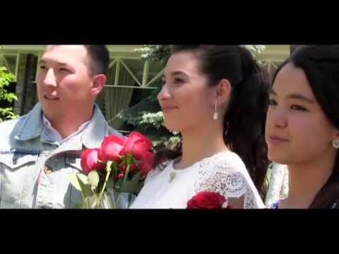 Необычное поздравление к дню свадьбы