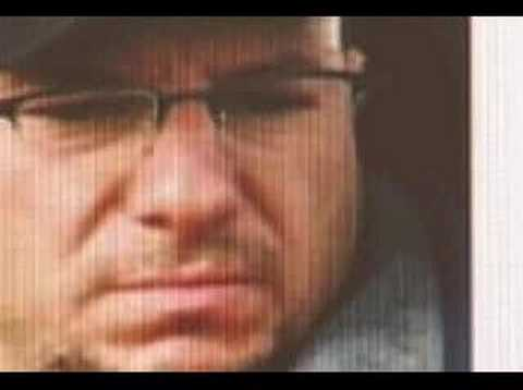 pelna wersja newsa aktor piotr gasowski napada na ekipe tv