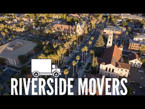 riverside-movers-short-distance-moving-companies-near-me,-household-moving-company-prices
