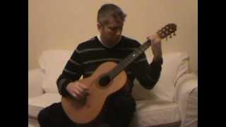Quasars - Michael Coghlan