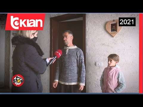 "Download Lushnje/Sherri i femijeve, prinderit ""sqarohen"" me lopata, gruaja thyen krahun - Stop-28 Prill 2021"