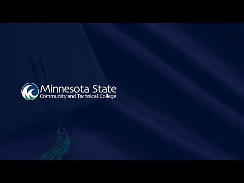 Minnesota State Community and Technical College - December 2020