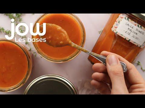 recette-de-la-sauce-tomate-maison
