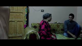 vuclip اخ يمارس جنس مع اخته وينجب منها طفل في فيلم اغتصاب +18