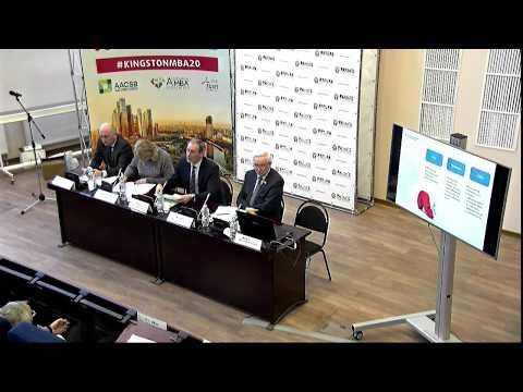 Конференция «Языки народов России: актуальные проблемы преподавания языков в современной школе»