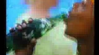 Sprite TV commercial 1989