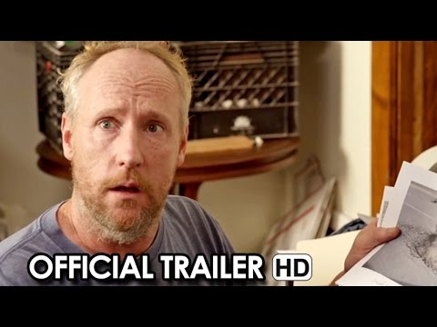 Hits Official Trailer (2015) - David Cross Movie HD