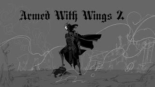 Armed With Wings 2 Gameplay