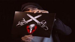 Slaughterhouse - Y
