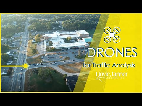 how-this-engineering-firm-is-using-drones-for-traffic-analysis