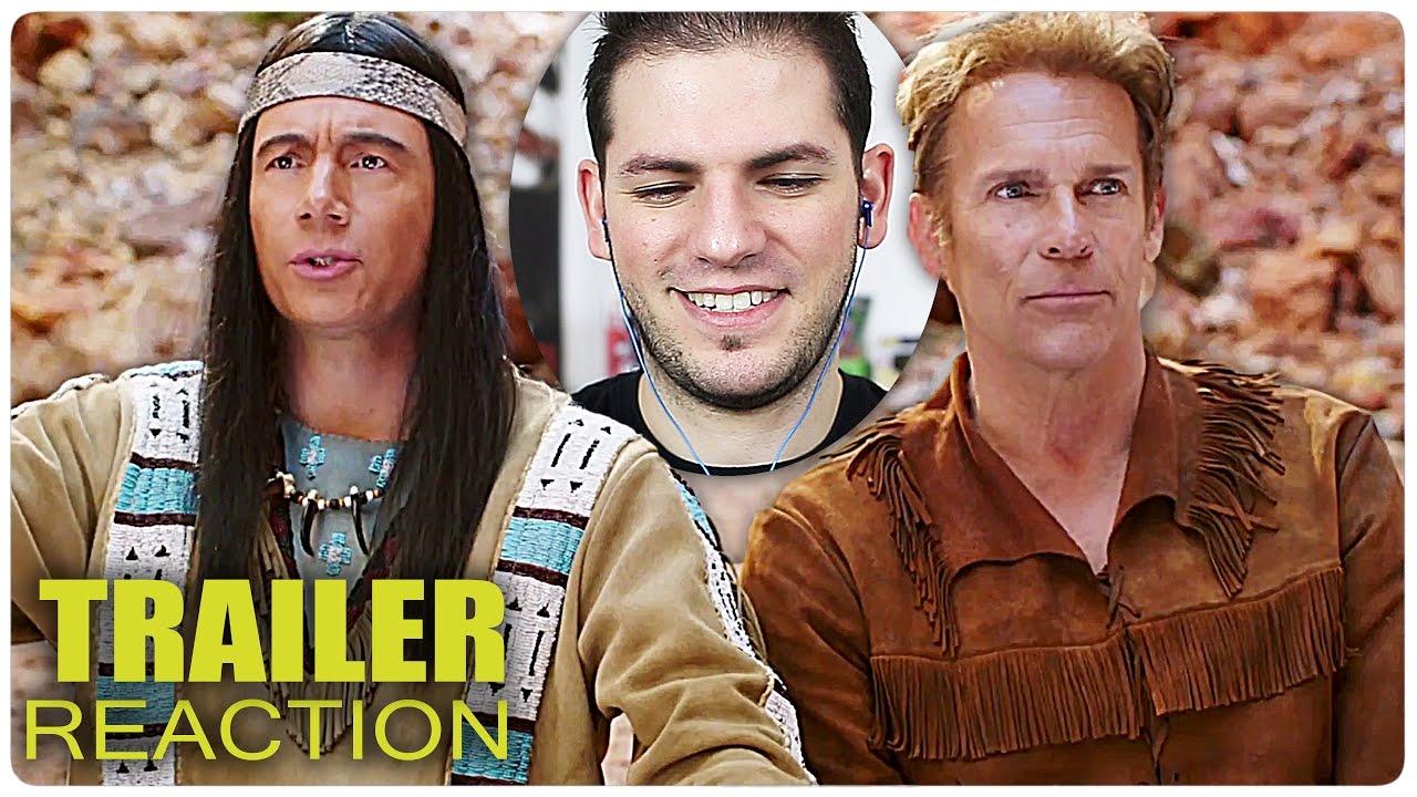 Bullyparade Der Film Kritik
