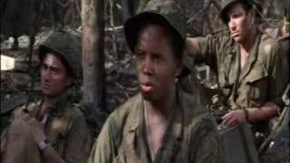 "Hamburger Hill - ""Don"