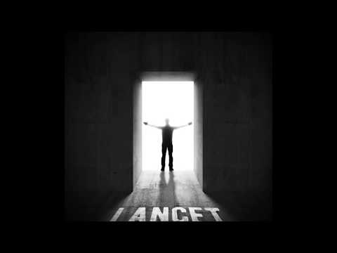 Lancet - Goodbye feat.Dj HWR(Prod. Lancet)