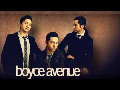 Full Songs Boyce Avenue 1
