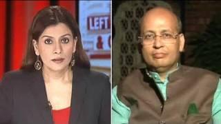 Sharad Pawar slapped: Has the anti-politician rage gone too far?