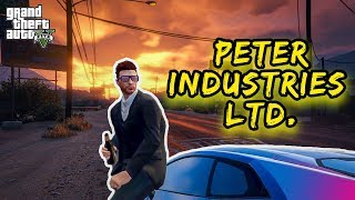GTA 5 RP | Other games later | !Laptop | Paytm on screen