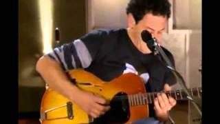 Divididos - Spaghetti del rock (Karaoke)