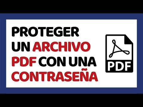 how-to-password-protect-a-pdf-file-without-software-2019-(smallpdf)