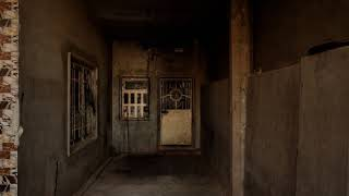 Home After War| Returning to Fear In Fallujah Trailer