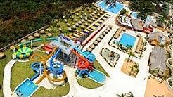 Sirenis Tropical Suites Casino & Aquagames 2017
