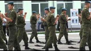 показательные выступления десантников часть2.flv