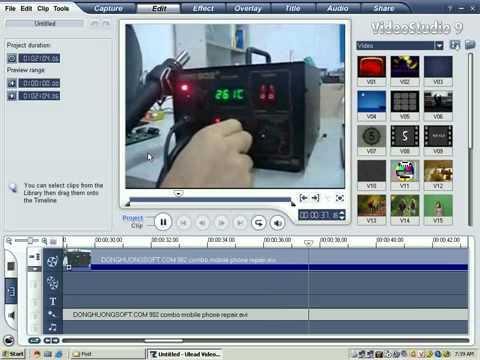 YouTube - DONGHUONGSOFT.COM Su dung mo han kho thao IC Chip.avi.mp4