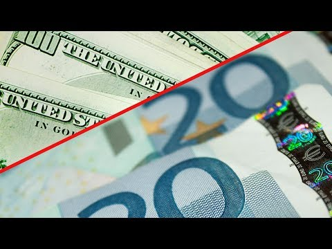 Курсы валют в СНГ от 13 ноября 2019