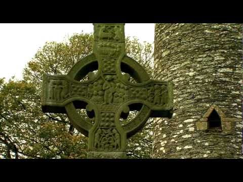 Discover Ireland - The Boyne Valley