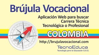 TecnoEduca Colombia thumbnail