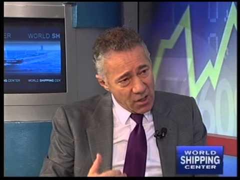 WORLD SHIPPING CENTER @ sbcTV  ΜΙΧ ΜΠΟΔΟΥΡΟΓΛΟΥ 72 A
