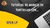 Biblias para OpenLP - YouTube