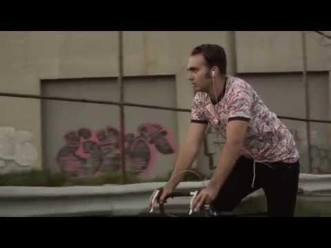 CHUCK -  Go Into Town (Music Video)