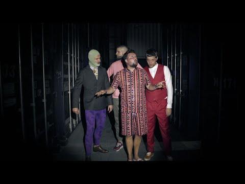 Die Orsons - Dear Mozart (Official Video)