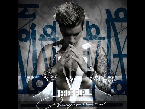 Justin Bieber - Children (Zonny W  Remake)  *FREE FLP*