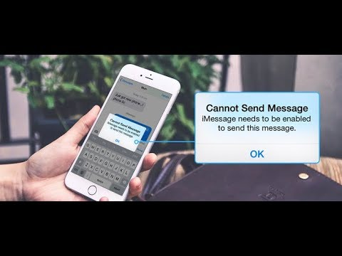 Messages Not Sending or message center number Issue 100 % Solved