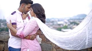 Humsafar   Badrinath Ki Dulhania   Acoustic Piano Version