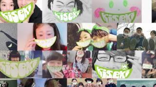 「キセキ」特別ミュージック動画