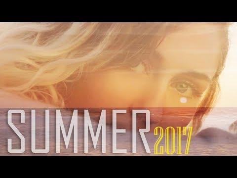 Miley Cyrus,Justin Bieber,Selena,Alessia + More 2017 Summer Pop Mashup  Of TOP 30+ Songs MBMMIXES16