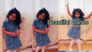Cute dance music song /அழகான டான்ஸ்/Uk lockdown entertainment