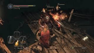 Zagrajmy w Dark Souls 2: Scholar of the First Sin (part 6)