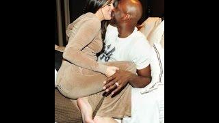 must watch lamar odom khloe kardashian heartbreaking love story