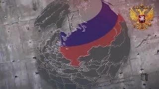 Новейшее оружие России   США в ужасе!