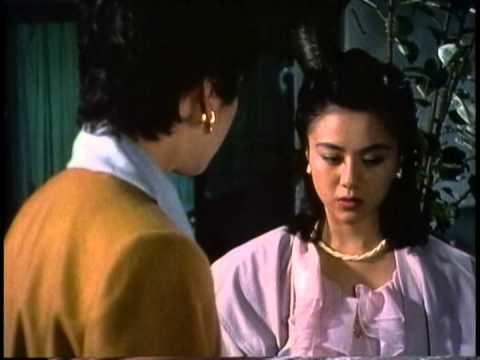 坂、上香、、織ド、、ラマ199401