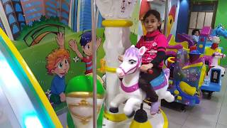 horse game الحصان اللعبة