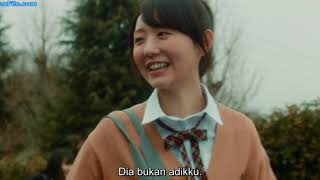 Video Horor Jepang The Ring Final sub indo download MP3, 3GP, MP4, WEBM, AVI, FLV Mei 2018