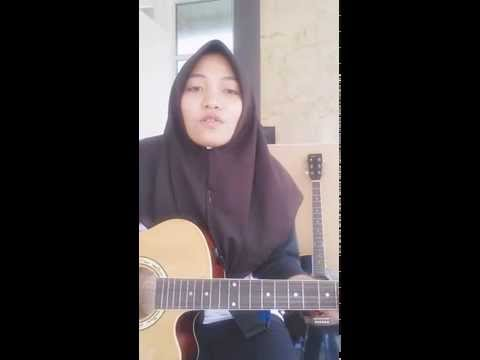 Kawanku by Nur Nilam Sari