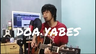 Download lagu Doa Yabes Cover Angel Pieters MP3